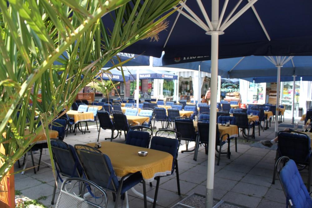 Griechisches restaurant dionysos mannheim quadrate n2 4 for Mittagstisch mannheim